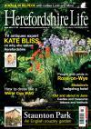 Herefordshire-Life